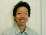 ishihara_m