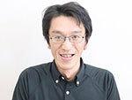近田 裕章