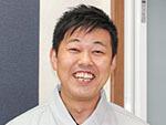山田 光弘