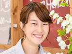 shinoda_saki