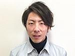 makino_masaki