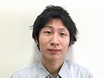 inayama_yusuke