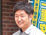 ogata_syoichi