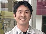 ikeda_akira