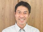 kakiuchi_makoto