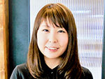nakajima_misato