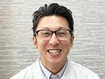 shinohara_takahisa