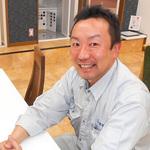 鈴木 孝洋
