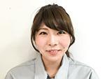 saitou_tsugumi