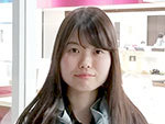 takegami_chika