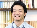terasawa_yuuki