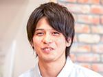 yoshida_ryu