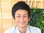 kagizawa_s