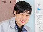 sasaki_mai