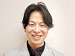 shimane_dan