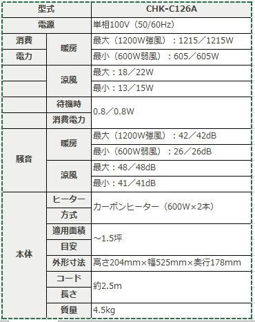 20180215190019.PNG