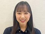 kawauchi_ayana