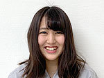 suzuki_ami