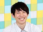katagiri_kento