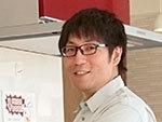 桐澤 寛和