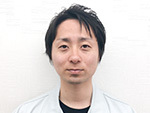 野田 佳宏