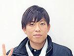 arikawa_toshitaka