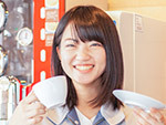 oyama_shiho