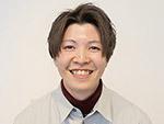 sakurai_hiroki