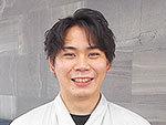 murata_sokichi