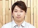 鈴木 寿幸
