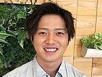 takemoto_mizuki