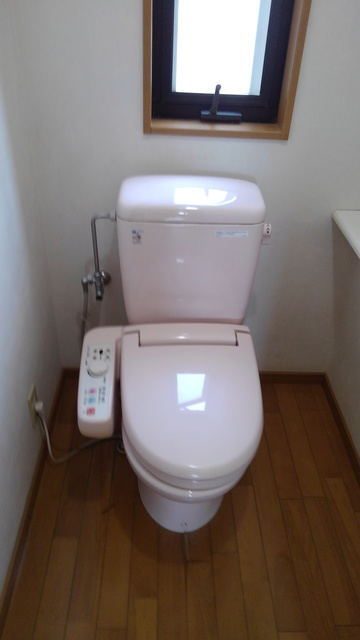 トイレ1JPG