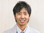 nakajima_takuya