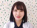 takenaka_ui