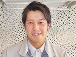 tsuji_naoyuki
