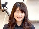 hashimoto_ayana