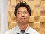 itotani_toshiyuki