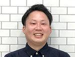 arashina_mitsuto