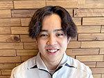山田 優樹