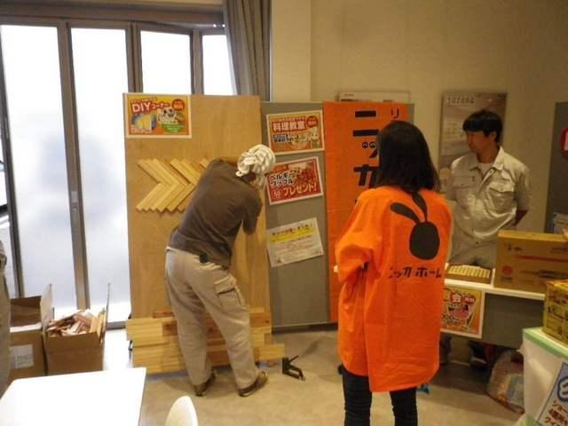 180914_tsuchida07.jpg