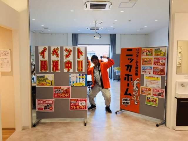 180914_tsuchida01.jpg