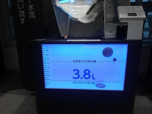 KIMG0252.JPG