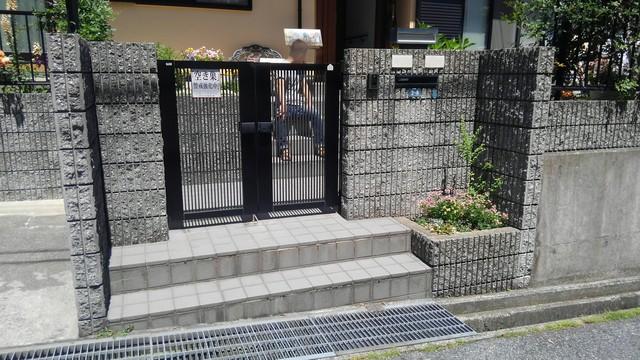 神戸北20181201①.jpg