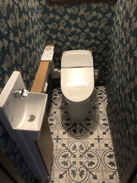 宮崎邸 トイレ 施工後.png