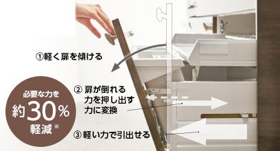 05134oyama.jpg