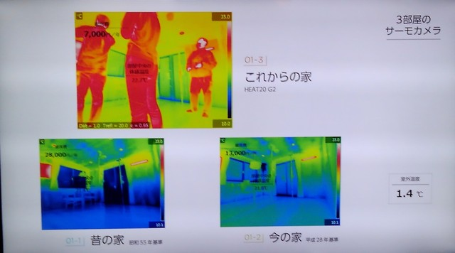 sinagawasuzuki.kk.jpg