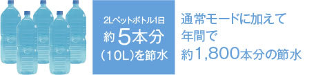 0610oyama5.jpg