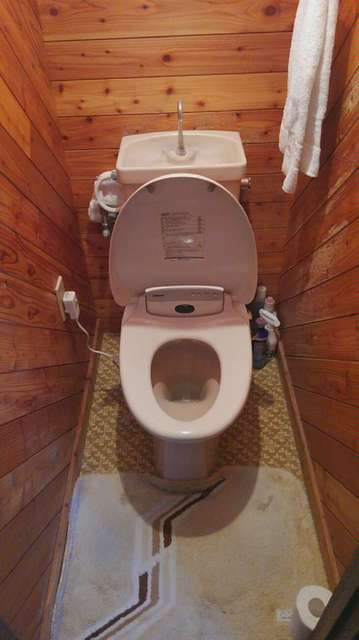 小野様邸 施工事例 トイレ1.jpg