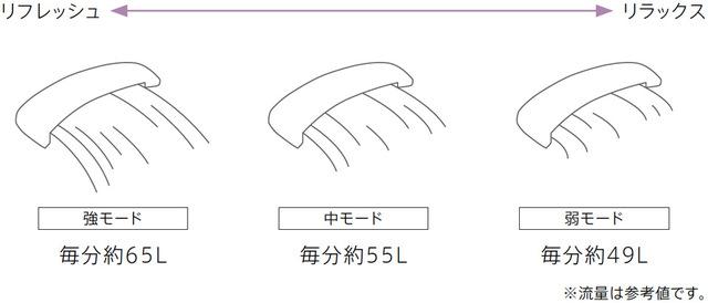 0612oyama3.jpg