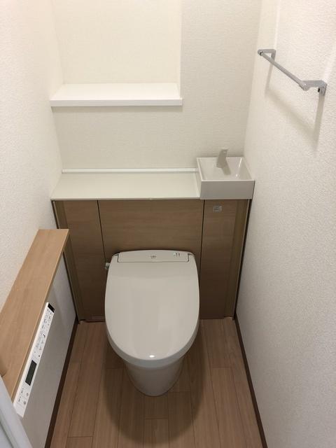 トイレ写真リフォレ.JPG
